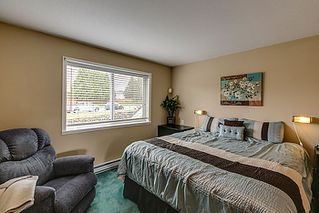 Photo 8: 3 or 4 Bedroom Townhouse for Sale in Maple Ridge