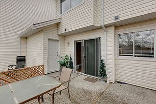 Photo 19: 3 or 4 Bedroom Townhouse for Sale in Maple Ridge