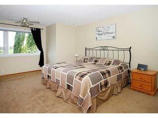 Photo 13: 256 SUNDOWN Way SE in CALGARY: Sundance Residential Detached Single Family for sale (Calgary)  : MLS®# C3621423