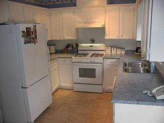 Photo 2: 2666 KLASSEN CT in Port_Coquitlam: Citadel PQ House for sale (Port Coquitlam)  : MLS®# V363229