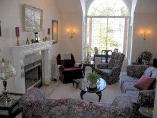 Photo 4: 2666 KLASSEN CT in Port_Coquitlam: Citadel PQ House for sale (Port Coquitlam)  : MLS®# V363229