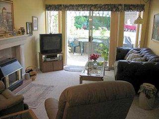 Photo 6: 2666 KLASSEN CT in Port_Coquitlam: Citadel PQ House for sale (Port Coquitlam)  : MLS®# V363229