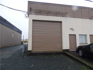 Photo 5: 46184 FIFTH Avenue in Chilliwack: Chilliwack E Young-Yale Commercial for lease : MLS®# H3140336
