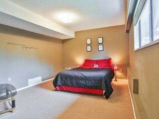 Photo 9: 5327 HALLEY Avenue in Burnaby: Central Park BS House 1/2 Duplex for sale (Burnaby South)  : MLS®# V1093560