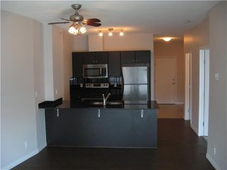 Photo 4: 203 325 3 Street SE in Calgary: Downtown East Village Condo for sale : MLS®# C3644569