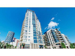 Photo 1: 203 325 3 Street SE in Calgary: Downtown East Village Condo for sale : MLS®# C3644569