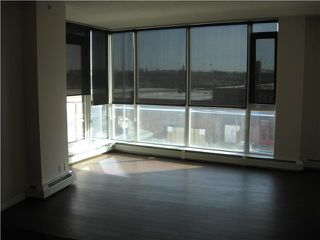 Photo 7: 203 325 3 Street SE in Calgary: Downtown East Village Condo for sale : MLS®# C3644569