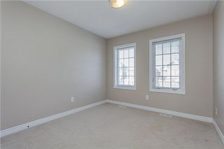 Photo 8: 83 Paperbark Avenue in Vaughan: Patterson House (2-Storey) for sale : MLS®# N3121225