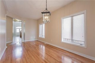 Photo 2: 83 Paperbark Avenue in Vaughan: Patterson House (2-Storey) for sale : MLS®# N3121225