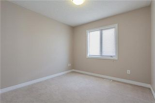 Photo 7: 83 Paperbark Avenue in Vaughan: Patterson House (2-Storey) for sale : MLS®# N3121225