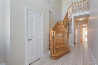 Photo 15: 83 Paperbark Avenue in Vaughan: Patterson House (2-Storey) for sale : MLS®# N3121225