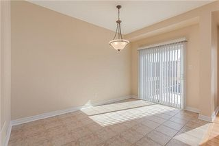Photo 18: 83 Paperbark Avenue in Vaughan: Patterson House (2-Storey) for sale : MLS®# N3121225