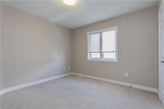 Photo 6: 83 Paperbark Avenue in Vaughan: Patterson House (2-Storey) for sale : MLS®# N3121225