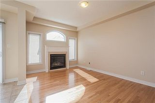 Photo 19: 83 Paperbark Avenue in Vaughan: Patterson House (2-Storey) for sale : MLS®# N3121225