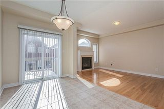 Photo 20: 83 Paperbark Avenue in Vaughan: Patterson House (2-Storey) for sale : MLS®# N3121225