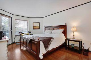 "Photo 10: 205 918 W 16TH Street in North Vancouver: Hamilton Condo for sale in ""FELL POINTE"" : MLS®# V1110512"