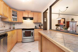 "Photo 5: 205 918 W 16TH Street in North Vancouver: Hamilton Condo for sale in ""FELL POINTE"" : MLS®# V1110512"