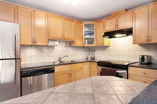 "Photo 4: 205 918 W 16TH Street in North Vancouver: Hamilton Condo for sale in ""FELL POINTE"" : MLS®# V1110512"