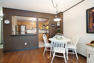 "Photo 7: 205 918 W 16TH Street in North Vancouver: Hamilton Condo for sale in ""FELL POINTE"" : MLS®# V1110512"