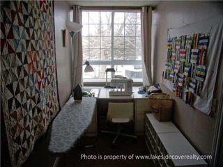 Photo 9: Unit 9 81 Laguna Parkway in Ramara: Rural Ramara Condo for sale : MLS®# X3138867