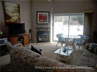 Photo 16: Unit 9 81 Laguna Parkway in Ramara: Rural Ramara Condo for sale : MLS®# X3138867