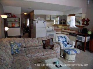 Photo 18: Unit 9 81 Laguna Parkway in Ramara: Rural Ramara Condo for sale : MLS®# X3138867