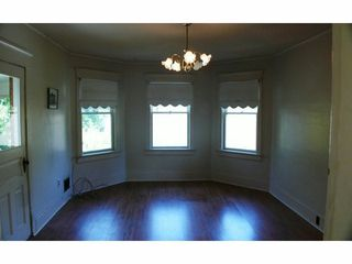 Photo 9: 33022 3RD Ave in Mission: Mission BC Home for sale ()  : MLS®# F1317703