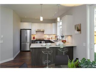 Photo 4: 1012 Brown Rd in VICTORIA: La Happy Valley Single Family Detached for sale (Langford)  : MLS®# 703008