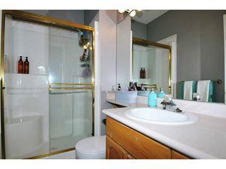 "Photo 9: 407 12464 191B Street in Pitt Meadows: Mid Meadows Condo for sale in ""LASEUR MANOR"" : MLS®# V1127301"