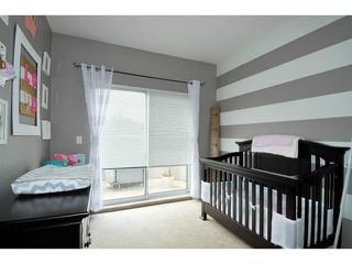 "Photo 5: 407 12464 191B Street in Pitt Meadows: Mid Meadows Condo for sale in ""LASEUR MANOR"" : MLS®# V1127301"