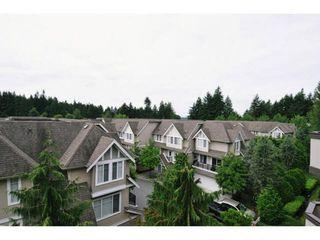 "Photo 10: 407 12464 191B Street in Pitt Meadows: Mid Meadows Condo for sale in ""LASEUR MANOR"" : MLS®# V1127301"