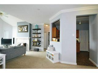 "Photo 6: 407 12464 191B Street in Pitt Meadows: Mid Meadows Condo for sale in ""LASEUR MANOR"" : MLS®# V1127301"
