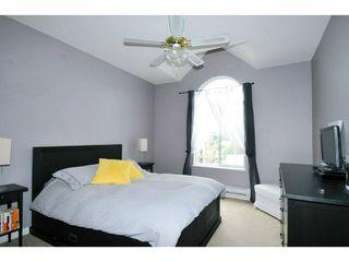"Photo 7: 407 12464 191B Street in Pitt Meadows: Mid Meadows Condo for sale in ""LASEUR MANOR"" : MLS®# V1127301"