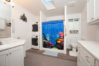 Photo 14: CARLSBAD WEST Manufactured Home for sale : 2 bedrooms : 7314 San Benito #362 in Carlsbad