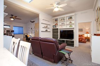 Photo 9: CARLSBAD WEST Manufactured Home for sale : 2 bedrooms : 7314 San Benito #362 in Carlsbad