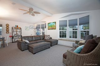 Photo 6: CARLSBAD WEST Manufactured Home for sale : 2 bedrooms : 7314 San Benito #362 in Carlsbad