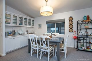 Photo 5: CARLSBAD WEST Manufactured Home for sale : 2 bedrooms : 7314 San Benito #362 in Carlsbad