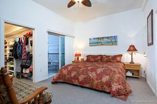Photo 12: CARLSBAD WEST Manufactured Home for sale : 2 bedrooms : 7314 San Benito #362 in Carlsbad