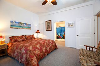 Photo 13: CARLSBAD WEST Manufactured Home for sale : 2 bedrooms : 7314 San Benito #362 in Carlsbad