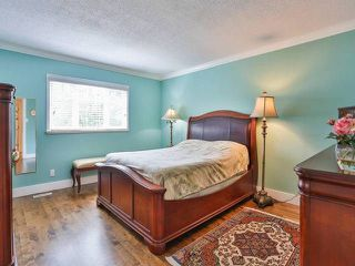 "Photo 7: 7959 WOODHURST Drive in Burnaby: Forest Hills BN House for sale in ""FOREST HILL"" (Burnaby North)  : MLS®# V1133720"