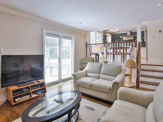 "Photo 6: 7959 WOODHURST Drive in Burnaby: Forest Hills BN House for sale in ""FOREST HILL"" (Burnaby North)  : MLS®# V1133720"