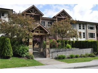 """Photo 2: 211 2323 MAMQUAM Road in Squamish: Garibaldi Highlands Condo for sale in """"THE SYMPHONY"""" : MLS®# V1134715"""
