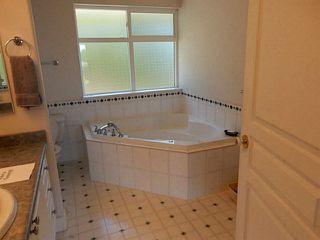 Photo 15: 4936 ARBUTUS Road in Sechelt: Sechelt District House for sale (Sunshine Coast)  : MLS®# V1136165