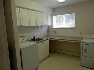 Photo 17: 4936 ARBUTUS Road in Sechelt: Sechelt District House for sale (Sunshine Coast)  : MLS®# V1136165