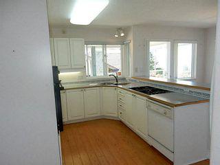 Photo 6: 4936 ARBUTUS Road in Sechelt: Sechelt District House for sale (Sunshine Coast)  : MLS®# V1136165
