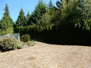 Photo 19: 4936 ARBUTUS Road in Sechelt: Sechelt District House for sale (Sunshine Coast)  : MLS®# V1136165