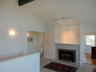 Photo 3: 4936 ARBUTUS Road in Sechelt: Sechelt District House for sale (Sunshine Coast)  : MLS®# V1136165