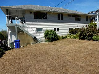 Photo 18: 4936 ARBUTUS Road in Sechelt: Sechelt District House for sale (Sunshine Coast)  : MLS®# V1136165