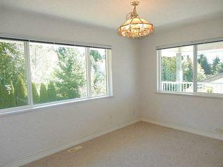Photo 10: 4936 ARBUTUS Road in Sechelt: Sechelt District House for sale (Sunshine Coast)  : MLS®# V1136165