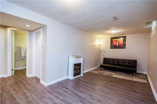 Photo 4: 678 Sultana Square in Pickering: Amberlea House (2-Storey) for sale : MLS®# E3277472